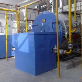 燃气锅炉、恒安锅炉、新疆燃气锅炉