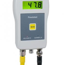 POWDATEST静电枪高压计PTE-E2001