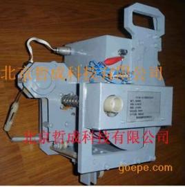 电子便携式水位计、矿山水位仪、钻孔水位仪、煤矿用水位计