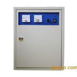 北京TY可控硅电解电源