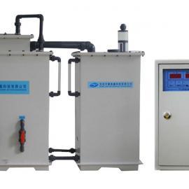 洪湖市TY-D500自来水消毒设备【工艺新、效果好】