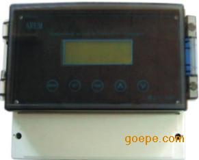 USL型超声波泥水界面仪