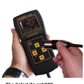 原装进口 德国ColorLite sph900 进口色差仪