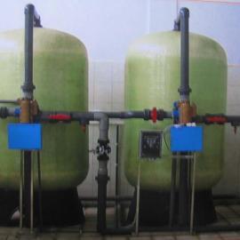 青岛酒店宾馆医院洗衣软化水设备
