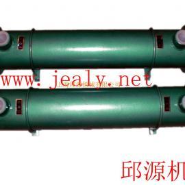 OR-250L水冷却器 水冷式油冷机