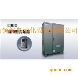 唐山自动化技术支持