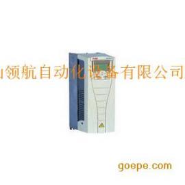 唐山ABB变频器代理