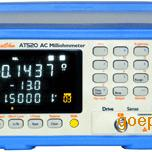 精密电容测试仪 AT617