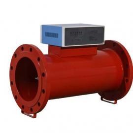 高频电子水处理器,电子水处理仪