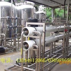 镀膜纯水设备