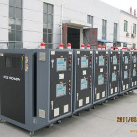 压铸模温机、压铸油温机、压铸油模温机