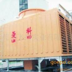 方型冷却塔(图)方型冷却塔价格