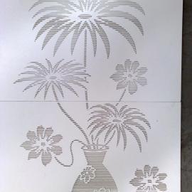 喷砂雕刻机,玻璃喷砂机,陶瓷喷砂机
