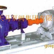 ZA型化工泵TMZA型化工流程泵