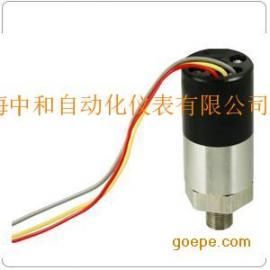 LPK-50零压控制器供��商