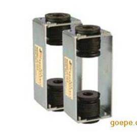 悬吊式减震器