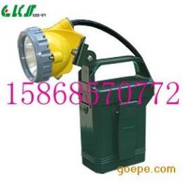 (防爆系列)BAD303防爆应急照明灯IW51020GF