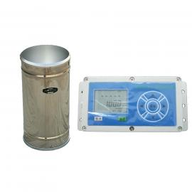 雨量记录仪,山洪防御灾害雨量记录仪