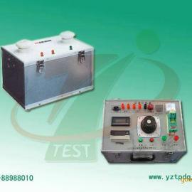 TPKNJ高压断路器断口耐压试验机