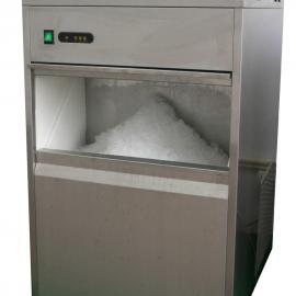 全自动喷淋式制冰机