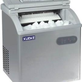 家用制冰机