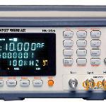 电容测试仪(分选机用) AT610E