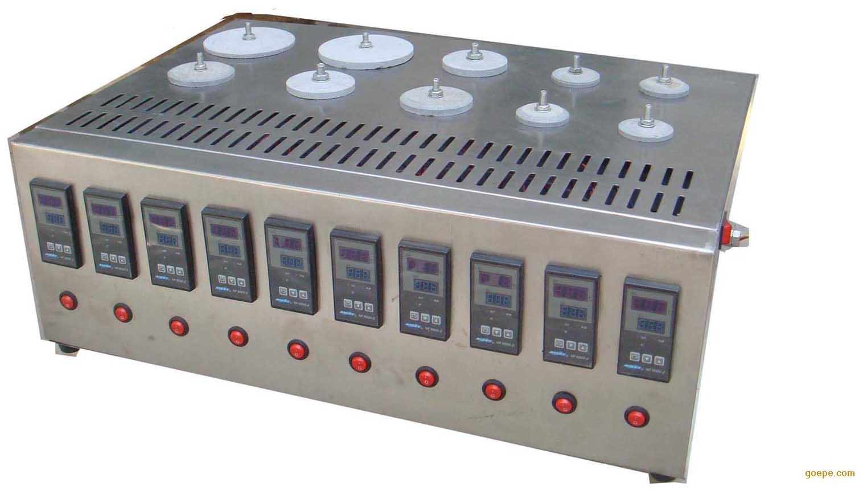 多管加热炉 实验加热炉 实验电炉
