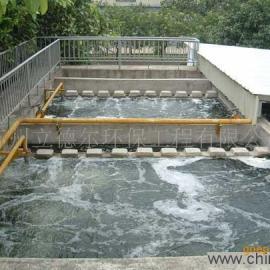惠州制药污水|制药废水处理站维护保养