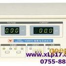 扬子│YD2673A交直流耐电压测试仪