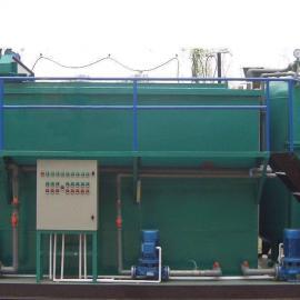 惠州市食品污水/食品废水处理工程