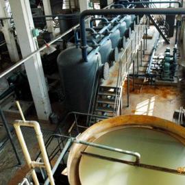 惠州市电镀废水处理、电镀废水中水回用