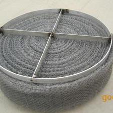 丝网除沫器