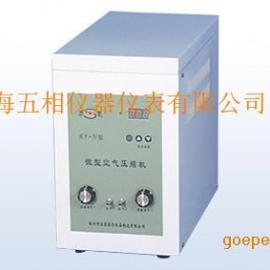KY-Ⅳ气源发生器