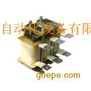 唐山电抗器