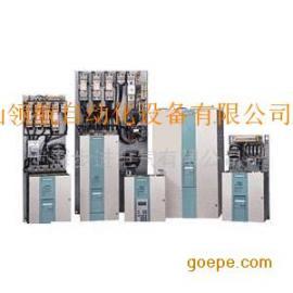 唐山6RA70西门子直流调速装置