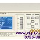 常州扬子│YD2617A精密电容测量仪