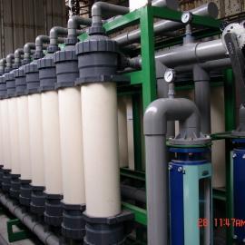 最好的矿泉水设备 最好的纯净水设备公司