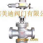 北京进口电动蒸汽减压阀