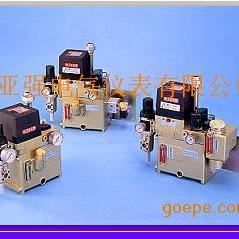 超微油雾润滑装置MC5系列