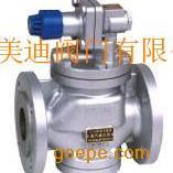进口高灵敏度蒸汽减压阀