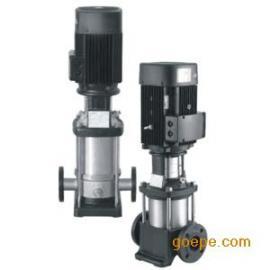 专业水厂过滤输送泵