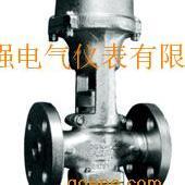 硫化机专用阀FUJITA