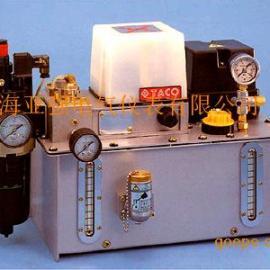 日本直供TACO油雾器MCB-B6L3-4Y22