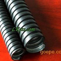 PVC缠绕管,PVC塑筋增强软管