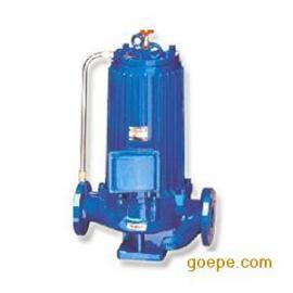 苏州屏蔽泵/昆山屏蔽泵/吴江屏蔽泵