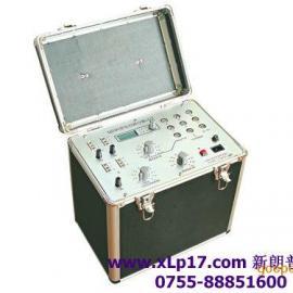 上海沪光│QS36型电容耦合测试仪