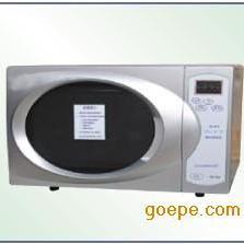 WMX-III-B微波消解仪