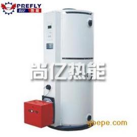 山东热水锅炉烟台热水锅炉