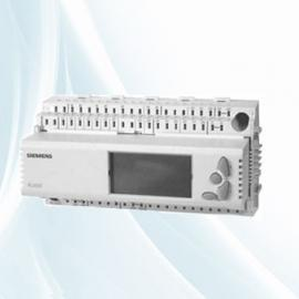 RLU220进口原装西门子控制器