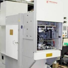 供应塑料油箱焊接设备